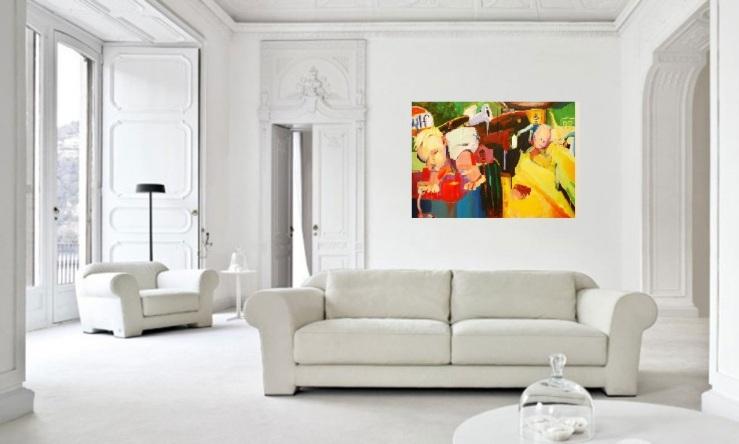 architectural-designs-living-room - kopia