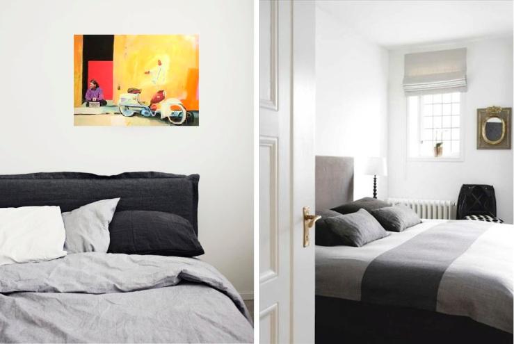 grey-black-white-bedroom-decoration - kopia
